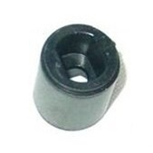 Genie Coupler (Genie Part Number: 30257T.S)