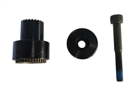 Besam Sw100 Arm Adapter Kit