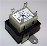 Genie Transformer, 115V (Genie Part Number: 35426A.S)