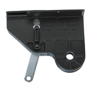 Genie Screw Drive Trolley Assembly (Genie Part Number: 36179R.S)