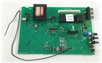 Genie Control Board - 3 Terminal (Genie Part Number: 36190T.S)