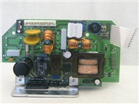 Genie Motor Drive Board (Replaces 35383R.S) (Genie Part Number: 36428R.S)