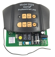 Genie Control Board (2024) (Genie Part Number: 37028A.S)
