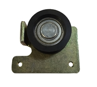 Besam Amd Ii Idler Pulley