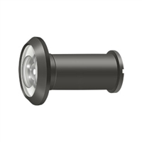 Deltana 55211U10B-Ul - Door Viewer Ul Listed, Oil-Rubbed Bronze Finish