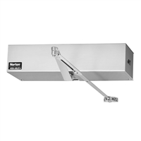 Norton 5630 - Low Energy Power Door Operator Push Side; Double Lever Arm (Hardwired)