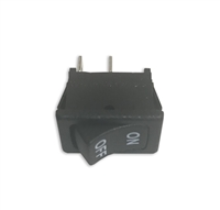 Norton 5700Sw - On/Off Switch For Norton 5700 Series