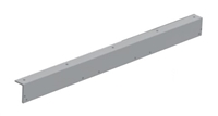Norton 5900Dap - Drop Angle Plate For Norton 5900 Series