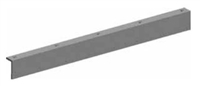 Norton 6000Dab - Drop Angle Bracket For Norton 6000 Series