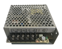 Norton 6000Sup - Power Supply For Norton 6000 Series