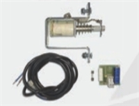 Zap 630.1101.00, 8070 Plug In Auto-Lock Kit