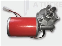 Zap 630.1114.00, Replacement Motor For The 8800 Series Operators