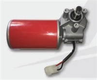 Zap 630.1115.00, Replacement Motor For The 8800 Series Operators