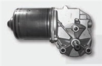 Zap 630.1162.00, Replacement Motor For The 800 Series Operators