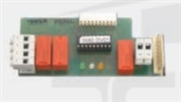 Zap 630.1225.00 82-Dtlm Dock Interlock Module. Controls Red And Green Dock Traffic Lights