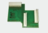 Zap 630.1226.00, 872 Adapter Module