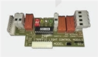 Zap 630.1231.00,  822 Dock Interlock Module