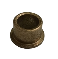 Record 5100 Bearing, Flanged (Oilite)