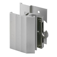 Prime Line A 152 - Sliding Screen Door Latch & Pull