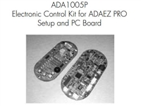 Norton Ada1005P - Electronic Control Kit - Setup And Pc Board For Norton 5800 Adaez Pro Series