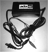 Norton Ada1023 - External Battery Charger Kit For Norton 5800 Adaez Series
