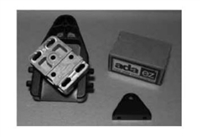 Norton Ada1024 - Kit To Convert To A Push Side For Norton 5800 Adaez Series