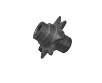 Linear Hct Drive Sprocket (Linear Part Number: 217436)