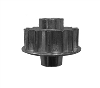 Linear Hbt Drive Sprocket (Linear Part Number: 220499)