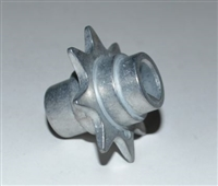 Linear Hci Drive Sprocket (Linear Part Number: 227653)