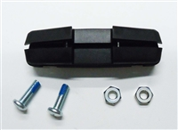 Linear Hct Inner Slide Assembly (Linear Part Number: Hae00018)