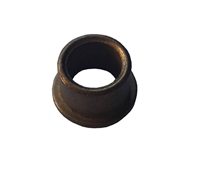 ADH Select Hospital ICU Door Header Portion Upper Pivot Bushing For Horton Profiler ICU Sliding Door