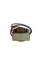 ADH Select Commercial Automatic Door 24VAC Transformer For Horton Automatic Sliding Door