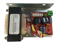 ADH Select Commercial Automatic Sliding Door Power Supply Assembly For Horton 2003 Belt Drive / 2001 Heavy Duty Belt Drive Automatic Sliding Door