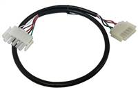 "ADH Select Commercial Automatic Door 26"" Power Supply Wire Harness For Horton Automatic Sliding Door"