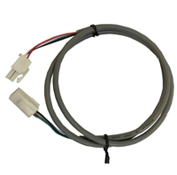 "ADH Select Commercial Automatic Sliding Door 40"" Motor Encoder Extension Wire Harness M521 Plug Type For Stanley Duraglide Automatic Sliding Door"