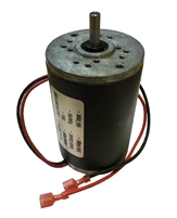 ADH Select Commercial Drive-Thru Window Motor Assembly For Horton S8100 Automatic Drive-Thru Window