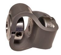 "ADH Select Commercial Drive-Thru Window 1/2"" X 1/2"" Motor and Drive Rod Coupler For Horton S8100 Automatic Drive-Thru Window"