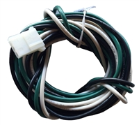 ADH Select Commercial Drive-Thru Window Power Cord For Horton S8100 Automatic Drive-Thru Window