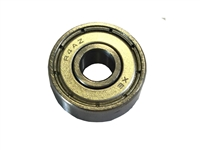 ADH Select Commercial Drive-Thru Window Drive Rod Travel Block Bearing For Horton S8100 Automatic Drive-Thru Window