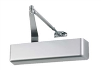 Calibre Cdc-Ca9901 Complete Door Closer Package, Standard Arm (5 Year Warranty)