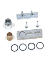Calibre Cdc-Ndc-100 For Use To Deactivate Center-Hung Floor Hinges/ Closers