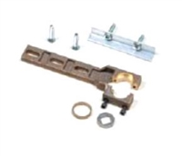 Calibre Cdc-Ndc-102-Sl-Rh For Use To Deactivate Overhead Concealed Closers, Side Load-Rh