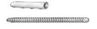 "Calibre Cdc-Re-9124, 24"" Rod Extender With Coupler"