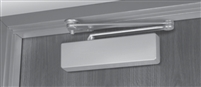 Norton Cps7570T: Norton 7570 Security Series Door Closer (Adjustable Sizes 1 Thru 6 - Specify Hand) Closerplus Spring Arm W/ Thumbturn Hold Open