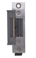 Camden Door Controls Cx-Ed1000: Electric Strike Only Fail Safe/Fail Secure 12/24V Ac/Dc