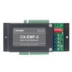 Camden Door Controls Cx-Emf-2: Multi-Function Relay