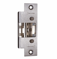 Camden Door Controls Cx-Epd-2850L: Ez Fit Model, Fits Ansi Latch Plate Opening Without Cutting Or Drilling