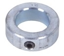 Shaft Collar, 1/4""
