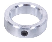 Shaft Collar, 1/2""