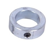 Shaft Collar, 5/8""